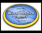 Wirral St John's Hospics